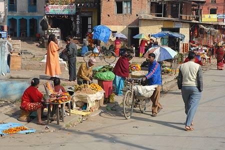 essay on pashupatinath Essay on pashupatinath temple in nepali language, thesis writing for money, resume writing service mumbai.